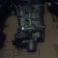 gearbox suzuki carry 4speed