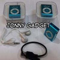 Votre MP3 Player