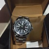 Guess Watches GWW0043G1- original men