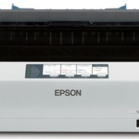 EPSON LQ 310 PRINTER DOT MATRIX
