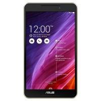ASUS Fonepad 8 16GB FE380CG Black T1163