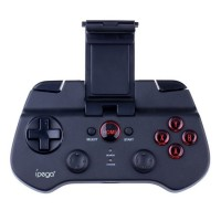 Ipega Mobile Wireless Gaming Controller Bluetooth 3 PG 9017s T1825