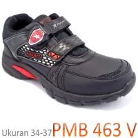harga Sepatu Sekolah Anak Sd - Smp Tokopedia.com