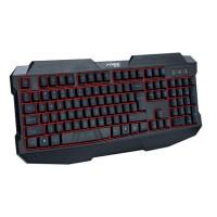 Forev Fv-90 Keyboard Gaming