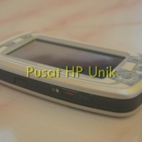 HP Nokia 7710 Impor Second