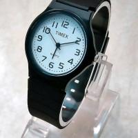 harga jam tangan timex / jtr 205 black Tokopedia.com