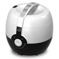Yong Ma MC-1300 Magic Com 1L Robocom