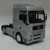 harga Miniatur Man Tg510a - Diecast Truck Man Tokopedia.com