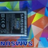 Galaxy S2 S 2 I9100 Batre/Baterai Samsung Original 99% Ori Plus I9001