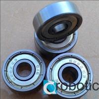 Bearing 626Z c3
