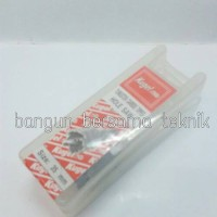 Holesaw Mata Bor Kayu&stainless Merek Kugel TCT 35mm