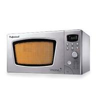 OX-88DJ Professional Microwave Oxone - Jumbo Capacity