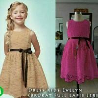 blouse evelyn