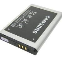 Battery Baterai Batre SAMSUNG AB463446BU Original || Bronx B299
