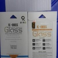 harga Tempered Glass Lenovo Vibe Shot / Vibe P1m Antigores Kaca Tokopedia.com