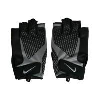 Sarung Tangan Fitness Glove Fitness Nike Original For Men Sarung Gym