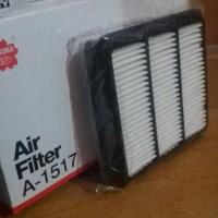 filter udara mitsubishi pajero sport / strada triton
