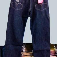 Celana Jeans Lois Original Spain(Spanyol)