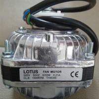 harga Motor Fan Showcase 5 Watt-refrigerator Tokopedia.com