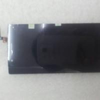 Lcd Oppo Find 5 X909 Fullset