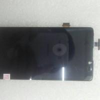 LCD + TOUCHSCREEN OPPO R815 FIND CLOVER ORI FULLSET