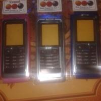 harga Casing Nokia E90 Warna Tokopedia.com