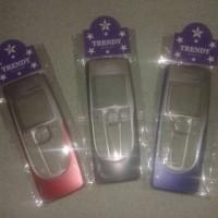 harga Casing Depan Nokia 9300 Tokopedia.com