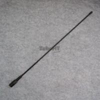 Antena HT Motorola - DRC CR-88S Dual Band