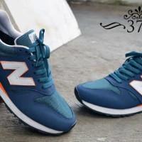 harga Sepatu Pria Newbalance 006 Tokopedia.com