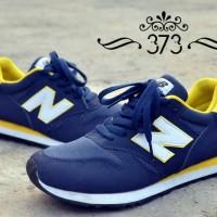 harga Sepatu Pria Newbalance 005 Tokopedia.com