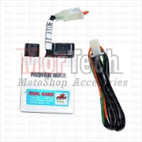 harga Cdi Racing Jupiter Mx Power Max Dual Band Brt Tokopedia.com