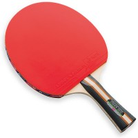 harga Bet Pingpong Tenis Meja Butterfly Stayer 1800 Tokopedia.com