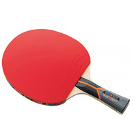 harga Bet Pingpong Tenis Meja Butterfly Stayer 3000 Tokopedia.com