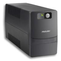 harga UPS PROLINK PRO 700 SFC+STAVOLT Tokopedia.com