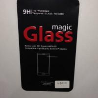 harga Xiaomi Mi4i Pro Glass Premium Tempered Glass With Metal Packaging Tokopedia.com
