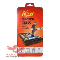 Tempered Glass Ion Lg Leon / H324