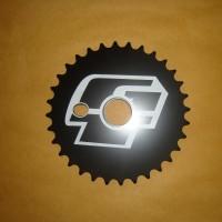 harga gir BMX GT 32T Tokopedia.com