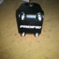 harga stem BMX pacific Tokopedia.com