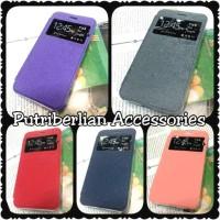 harga Casing Samsung Galaxy J2 Flip Case Uma View Cover Case Tokopedia.com