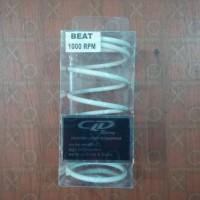 harga Per Cvt Honda Beat 1000rpm Cld Tokopedia.com