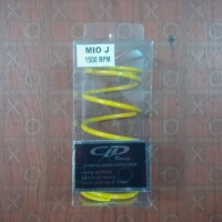 harga Per Cvt Mio J 1500rpm Cld Tokopedia.com