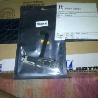 Flexible Conector Charge + Buzzer Lenovo K900 Original