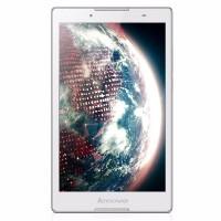 harga Lenovo A8-50 Tab2 LTE - White Tokopedia.com