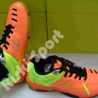 harga Sepatu Bulutangkis / Badminton Rs 800 Junior Tokopedia.com