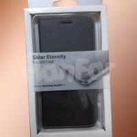 Capdase Folder Case Sider Eternity for Samsung Galaxy S6