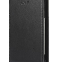 Capdase Folder Case Upper Classic For Blackberry Passport Bb Passport