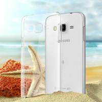 harga Samsung Galaxy J7 J7008 Casing Imak Crystal 2 Ultra Thin Hard Case Tokopedia.com