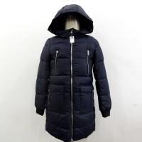 Jaket Pull & Bear hodie original, cocok untuk musim dingin,hiking,camp