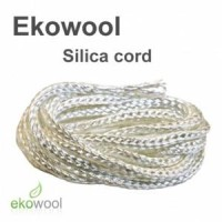 Silica Wick ECOWOOL 50cm