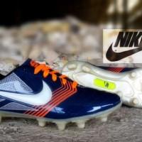 sepatu murah Nike Bola Ori Vietnam#445